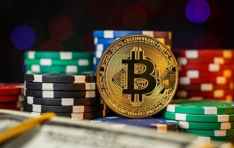 Bitcoin Casino: migliori online casinò che accettano BTC AAMS Italia