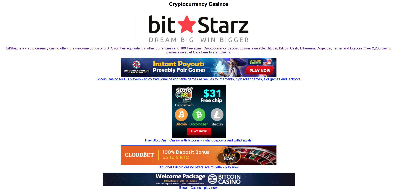 bitcoin furnizor