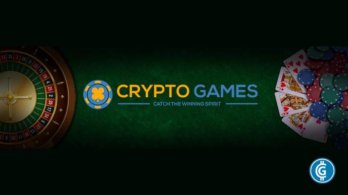 Ladbrokes üzerinde en iyi bitcoin yuvası