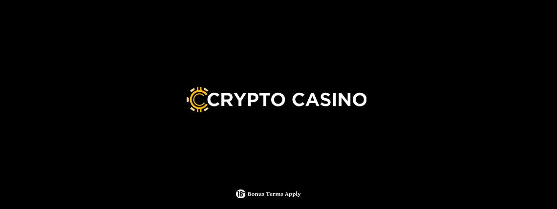 Yebo No deposit bonus kodları 2020