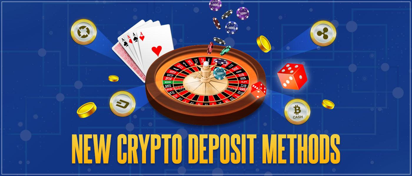 Ücretsiz spin bitcoin casino No deposit bonus kodları 2020