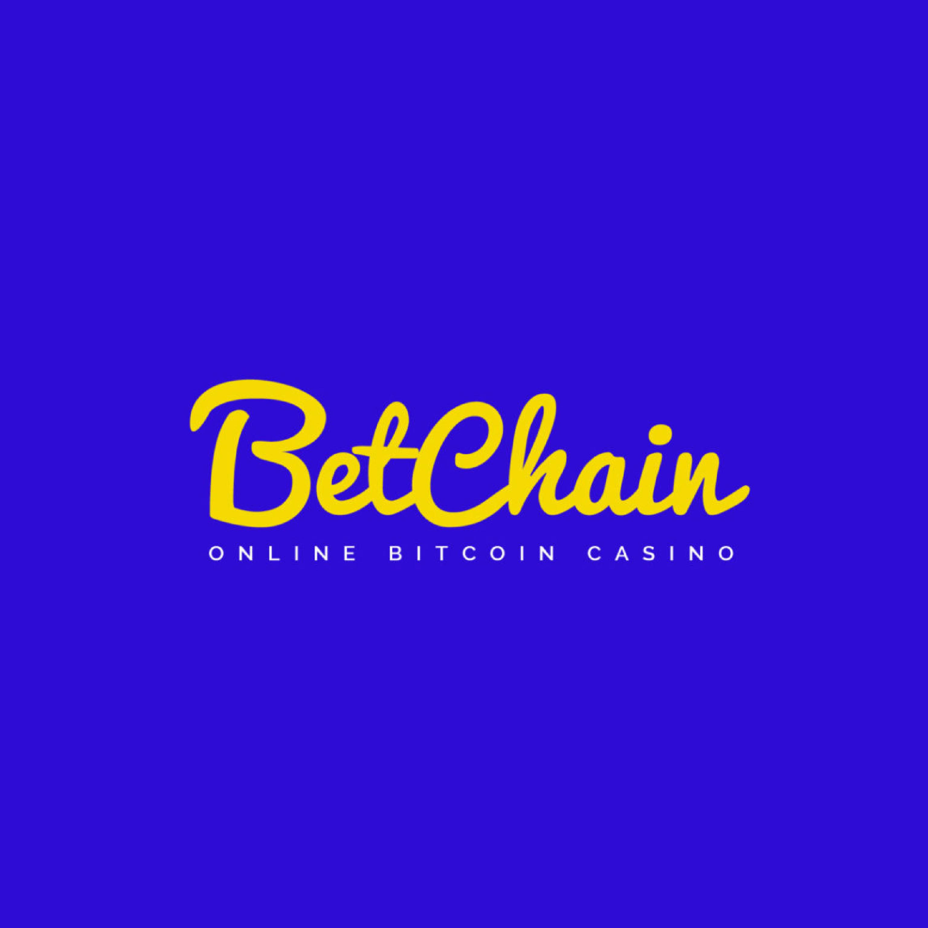 Oyun bitcoin yuvası çevrimiçi demo