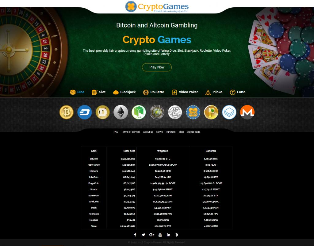 bitcoin kali