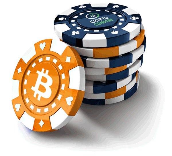 Meyve vaka bitcoin casino
