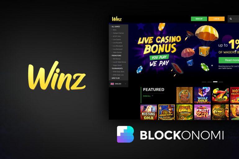 Slovenya'da yeni bitcoin casino No deposit bonus